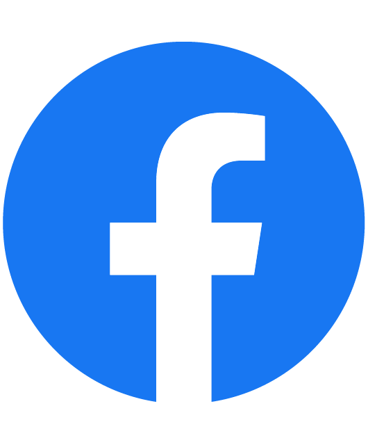 How To Fix The Facebook Feed On Your Website (Step-By-Step Tutorial)