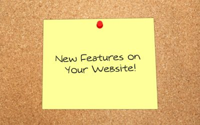 New Exclusive Features for Our WordPress Sites!