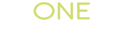 PRONETS Web & App Solutions