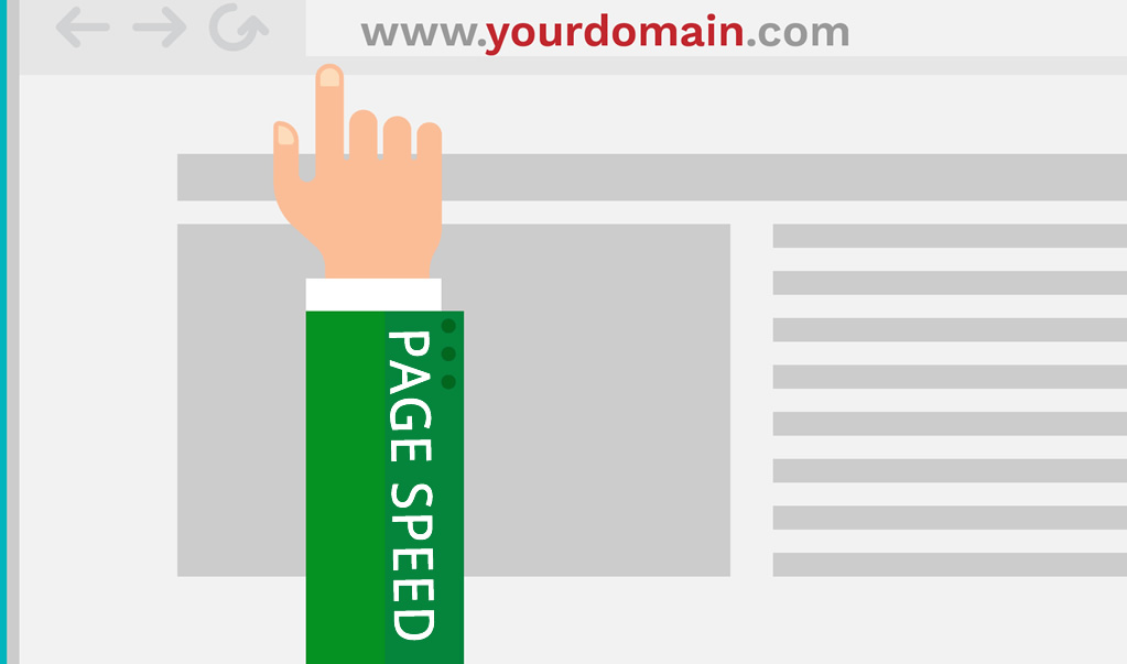 PAGE EXPERIENCE – NEW GOOGLE RANKING FACTOR FOR YOUR WEBSITE