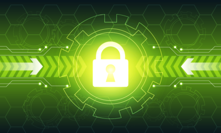 Thwarting a Cyber-Attack: WordPress Security